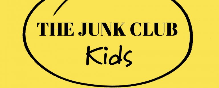Junk club