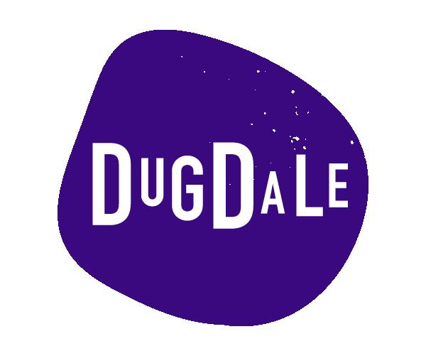 Dugdale