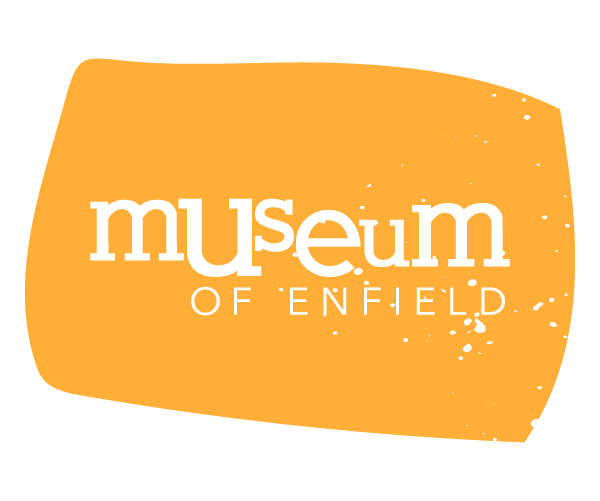 Museum of Enfied